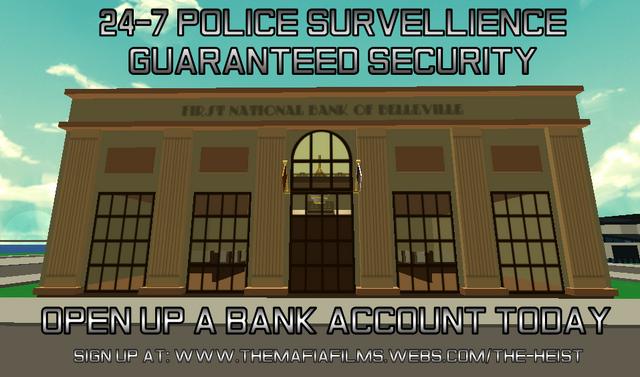 File:First National Bank of Belleville.png