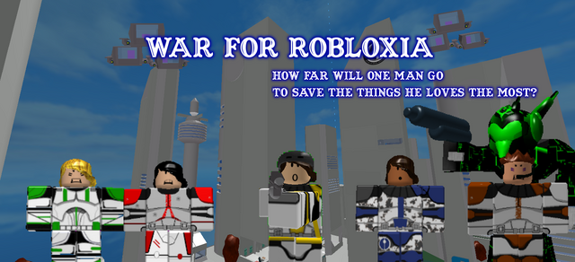 File:War For Robloxia Poster.png