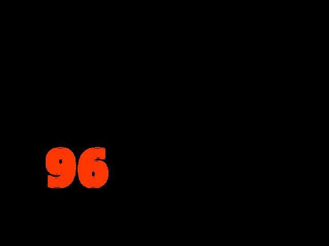 File:BEAT 96.png