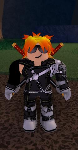File:Kobold Iron Armor.png