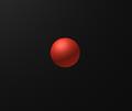 Thumbnail for version as of 16:42, May 24, 2015