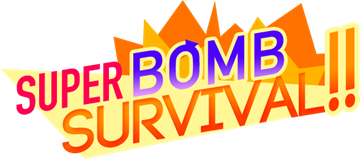 File:SuperBombSurvival.png