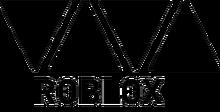 VivaRobloxlogo1