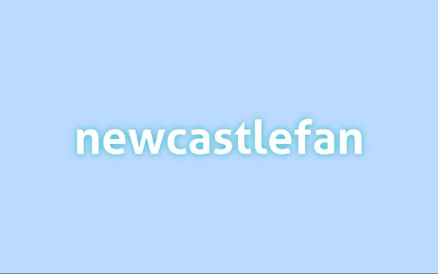 File:Newcastlefanseason3.png