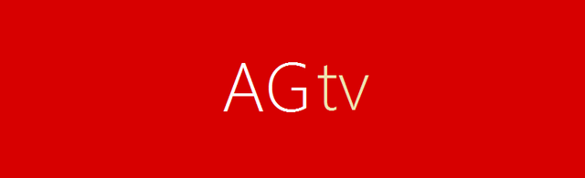 File:AGTV Ad 2.png
