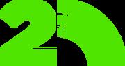 RN2logo2014