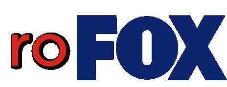 File:Rofoxlogo.png