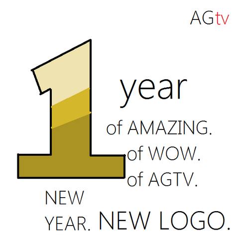 File:AGTV 1 Year.png