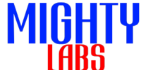 Mighty Labs