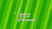 BBS Channel logo
