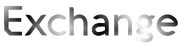 Echange logo 2017