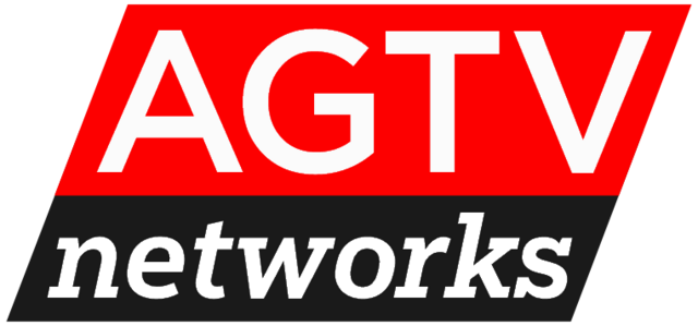 File:Agtvnets.png