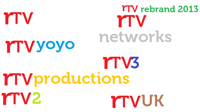 File:RTV Mock.png