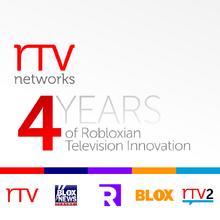 RTVN 4years