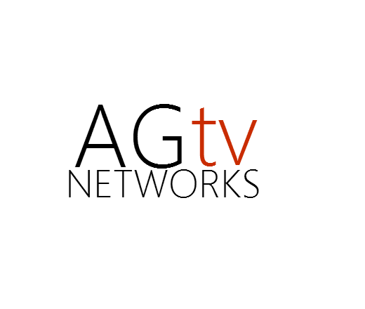 File:AGTV Networks.png