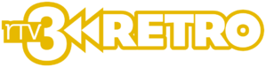 RTV3RetroLogo