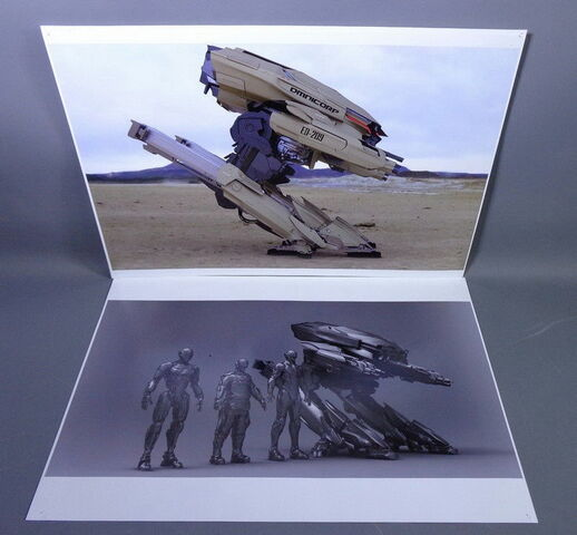 File:Art-robocop-ED-209-06.jpg