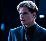 James Murphy (Anthony Lemke)