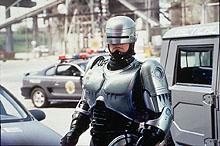File:Robocop tv vehicles.jpg