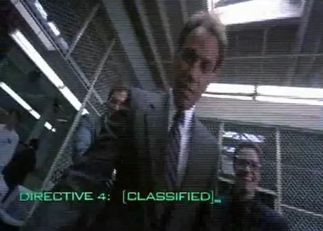 File:Prime Directives 2.jpg