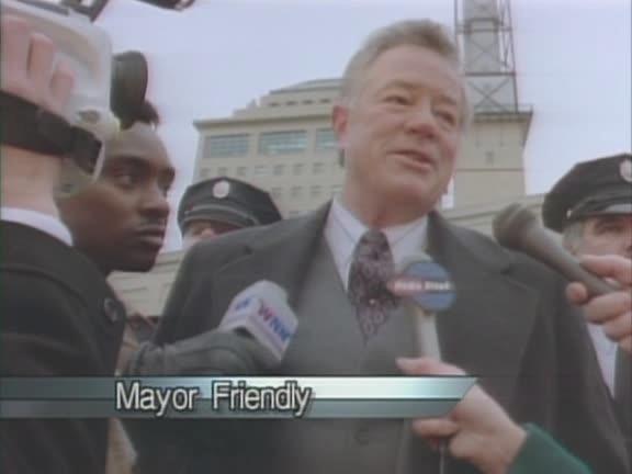 File:Mayor Friendly.jpg