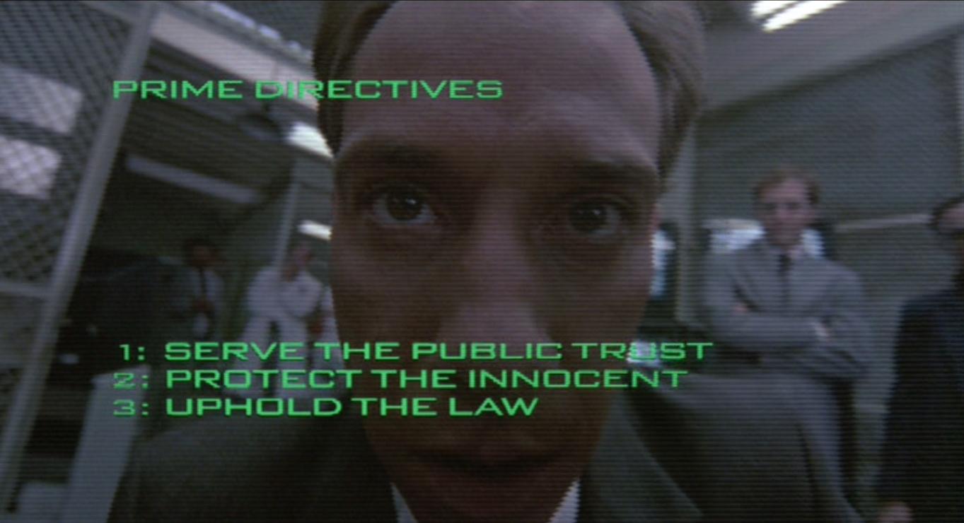 File:Prime Directives.jpg