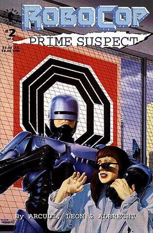 File:Prime Suspect2.jpg