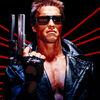 RCB-Terminator