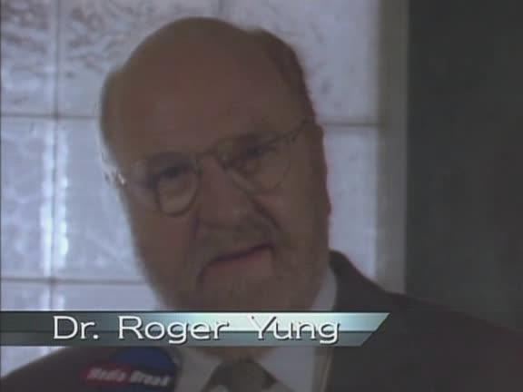 File:Dr Roger Yung.jpg