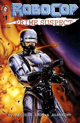 File:Prime Suspect1.jpg
