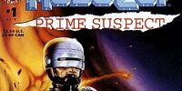 Prime Suspect Part 1