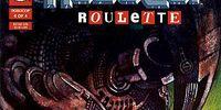 Roulette Part 4