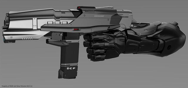 File:Roboweapons 07.jpg