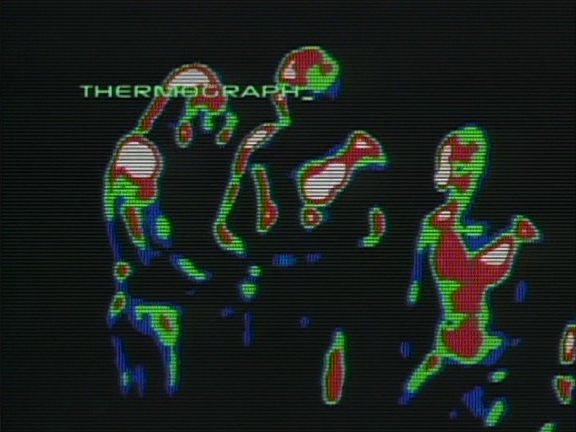 File:Thermograph.jpg