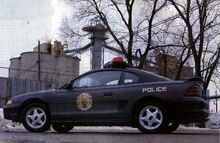 Mustang2.9127