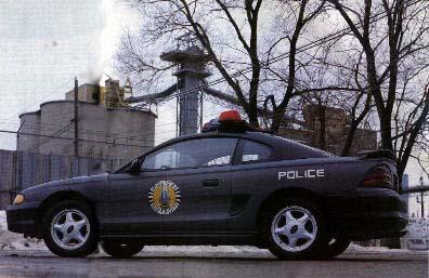File:Mustang2.9127.jpg