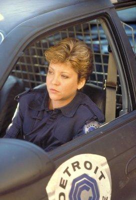 File:Officer Anne Lewis.jpg