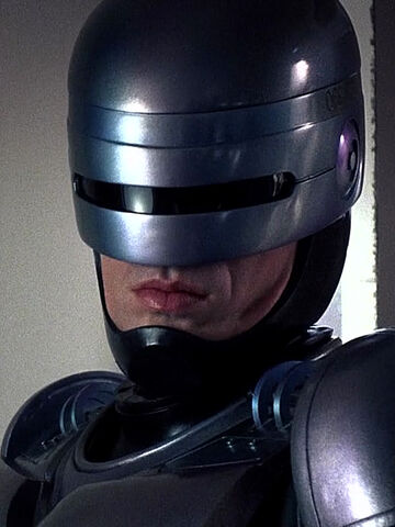 File:RoboMurph1987.jpg