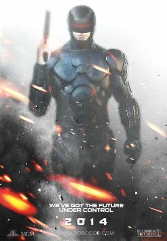 File:Robocop remake fan movie poster 1.jpg