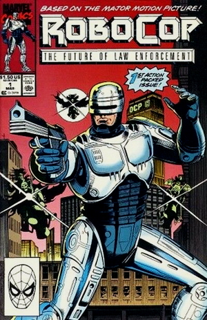File:Marvel Robocop 01 cover.jpg