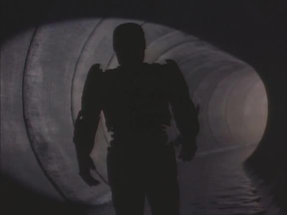 File:RoboCop Sewers.jpg