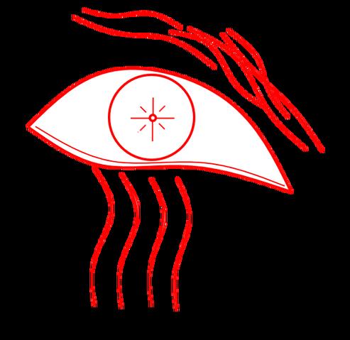 File:Crying Symbol.png