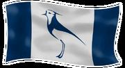 Yandala Flag