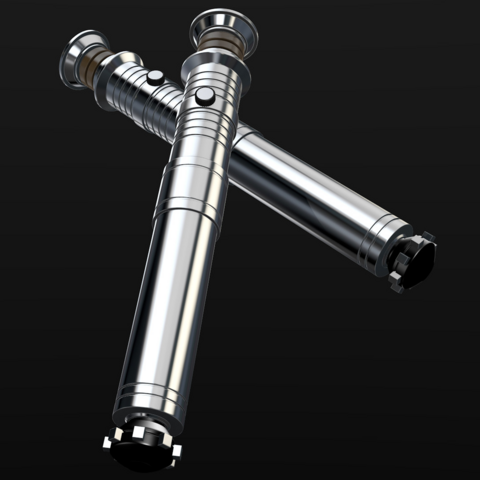 File:Lightsabers.png