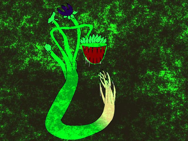 File:Mandrake.png