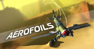 File:Aerofoils.png