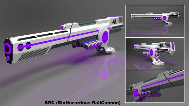 File:BRC.jpg