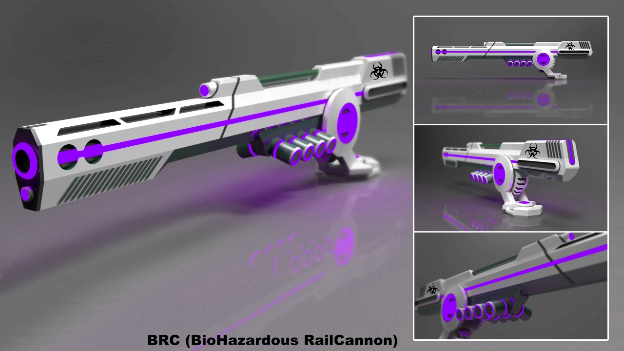 Image - BRC.jpg | RoboCraft Wiki | FANDOM powered by Wikia