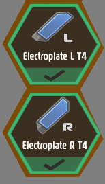 File:T4 Electroplates.png