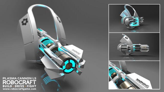 File:Plasma Cannons L5.jpg